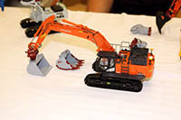 Construction Truck Scale Model Toy Show imcats-construction-model-show-2017-115-s