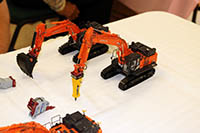 Construction Truck Scale Model Toy Show imcats-construction-model-show-2017-116-s