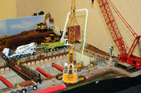 Construction Truck Scale Model Toy Show imcats-construction-model-show-2017-123-s