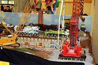 Construction Truck Scale Model Toy Show imcats-construction-model-show-2017-126-s