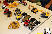 Construction Truck Scale Model Toy Show imcats-construction-model-show-2017-129-s