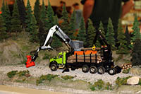 Construction Truck Scale Model Toy Show imcats-construction-model-show-2017-130-s