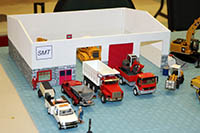 Construction Truck Scale Model Toy Show imcats-construction-model-show-2017-132-s