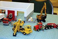 Construction Truck Scale Model Toy Show imcats-construction-model-show-2017-133-s