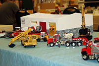 Construction Truck Scale Model Toy Show imcats-construction-model-show-2017-134-s