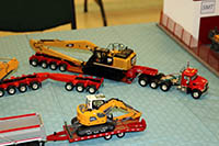 Construction Truck Scale Model Toy Show imcats-construction-model-show-2017-136-s
