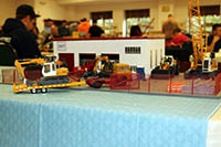 Construction Truck Scale Model Toy Show imcats-construction-model-show-2017-137-s