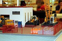 Construction Truck Scale Model Toy Show imcats-construction-model-show-2017-140-s