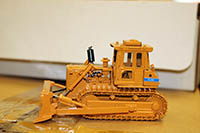 Construction Truck Scale Model Toy Show imcats-construction-model-show-2017-143-s