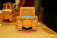 Construction Truck Scale Model Toy Show imcats-construction-model-show-2017-147-s