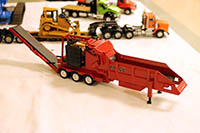 Construction Truck Scale Model Toy Show IMCATS-2018-061-s